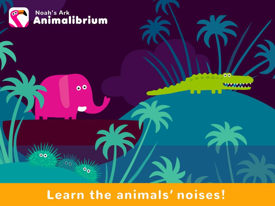 noahs-ark-animalibrium-animals-game-app-for-kids-olivares-illustrator-portfolio-04