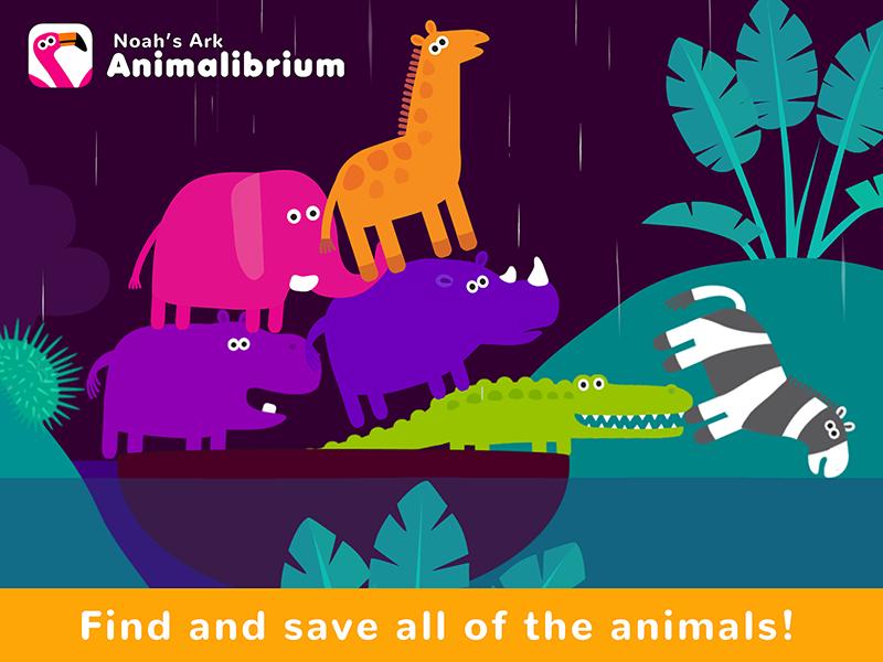 noahs-ark-animalibrium-animals-game-app-for-kids-olivares-illustrator-portfolio-01