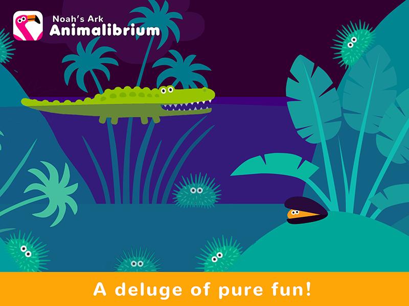 noahs-ark-animalibrium-animals-game-app-for-kids-olivares-illustrator-portfolio-02