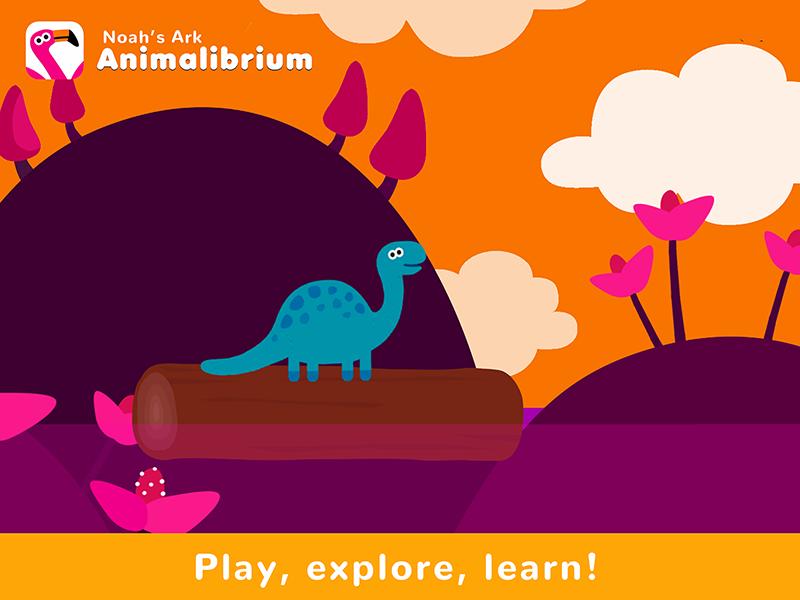 noahs-ark-animalibrium-animals-game-app-for-kids-olivares-illustrator-portfolio-03