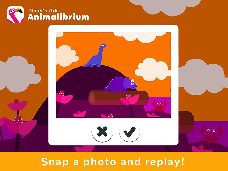 noahs-ark-animalibrium-animals-game-app-for-kids-olivares-illustrator-portfolio-06