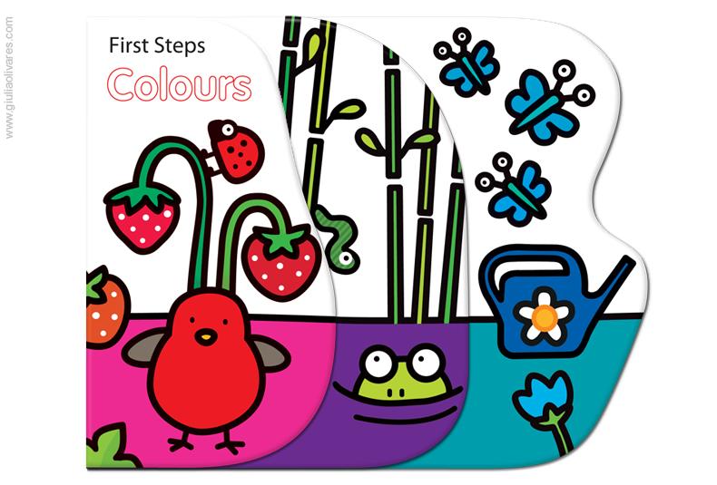 Olivares-FirstSteps-Colours