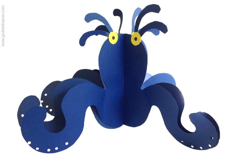 Olivares-paper-toy